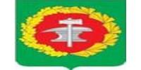 Администрация Кузнецкого района